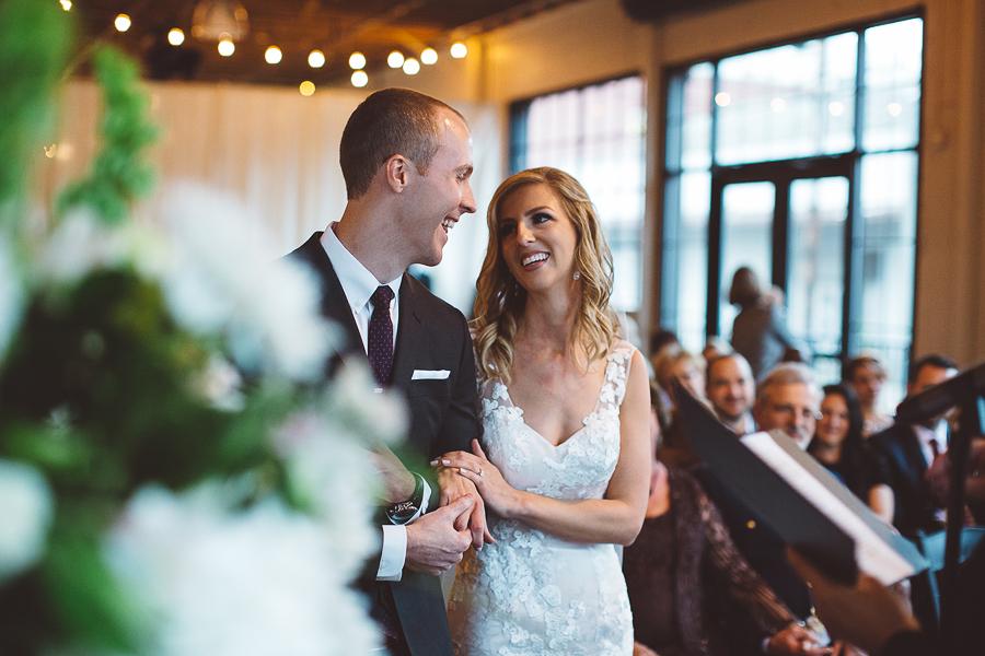 Castaway-Portland-Wedding-Photography-7.jpg