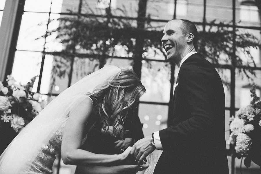 Castaway-Portland-Wedding-Photography-8.jpg