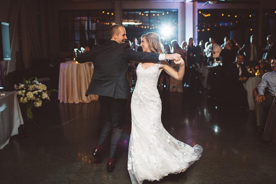 Castaway-Portland-Wedding-Photography-11.jpg