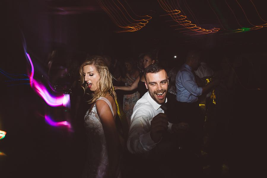 Castaway-Portland-Wedding-Photography-13.jpg