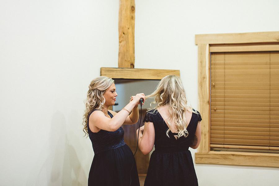 Maysara-Winery-Wedding-Photographs-9.jpg