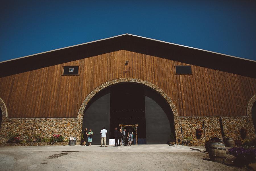 Maysara-Winery-Wedding-Photographs-17.jpg
