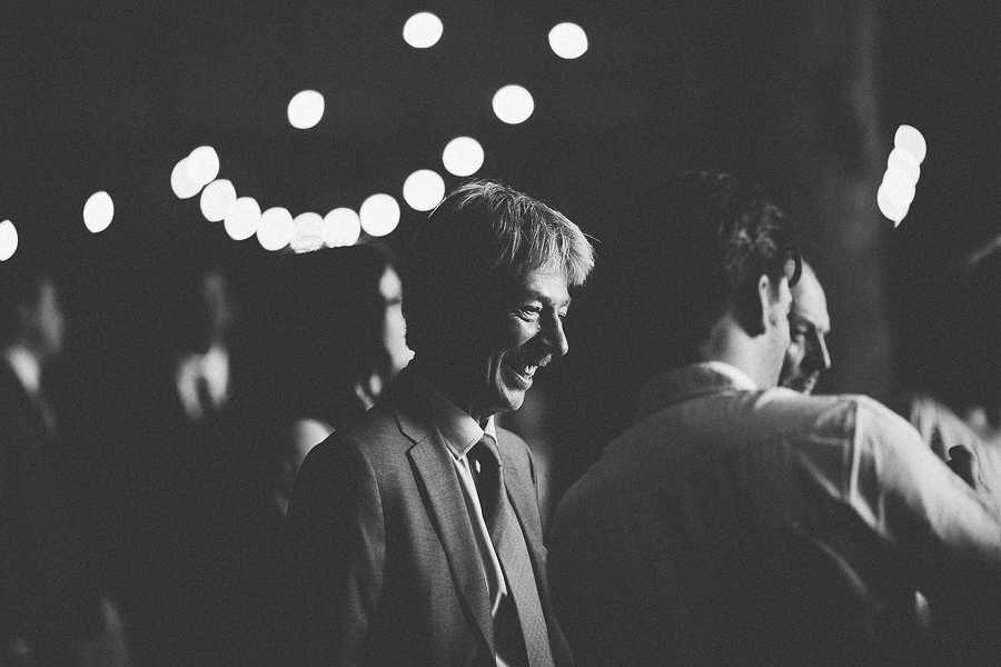 Maysara-Winery-Wedding-Photographs-26.jpg