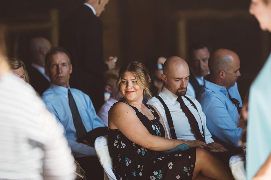 Maysara-Winery-Wedding-Photographs-29.jpg