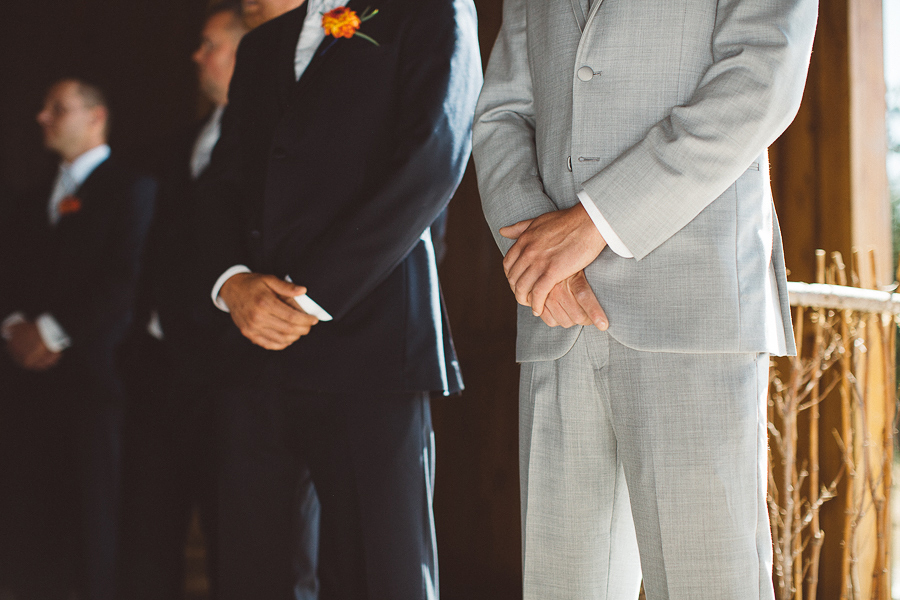 Maysara-Winery-Wedding-Photographs-32.jpg