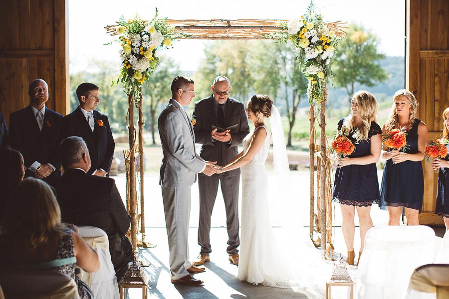 Maysara-Winery-Wedding-Photographs-36.jpg