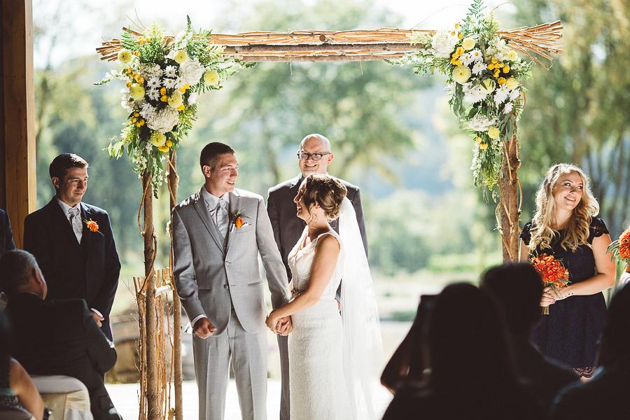 Maysara-Winery-Wedding-Photographs-40.jpg