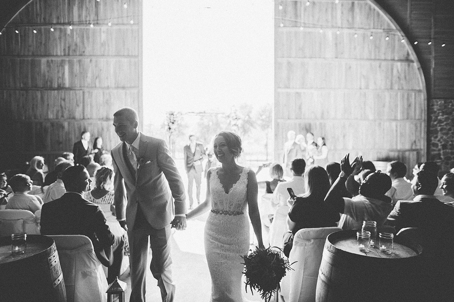 Maysara-Winery-Wedding-Photographs-41.jpg