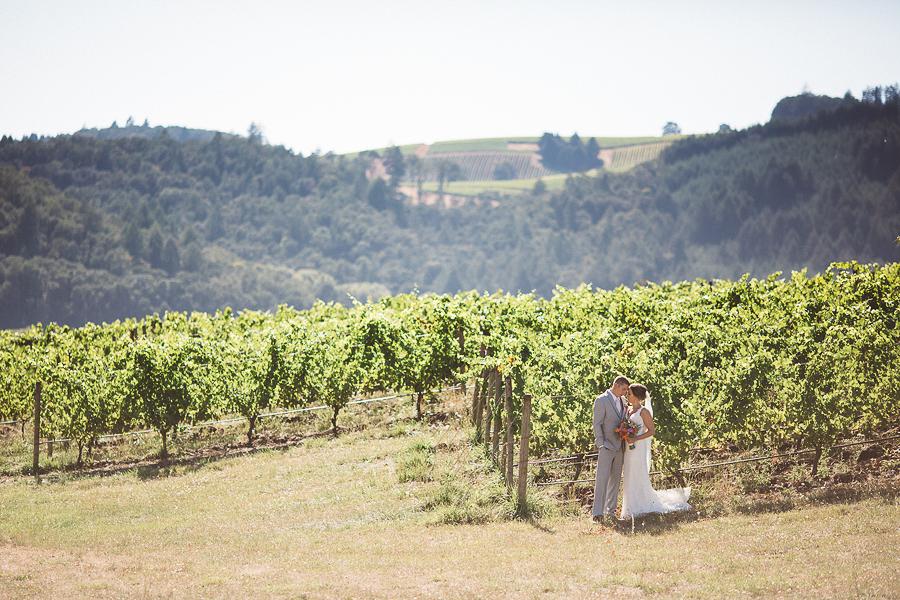 Maysara-Winery-Wedding-Photographs-43.jpg