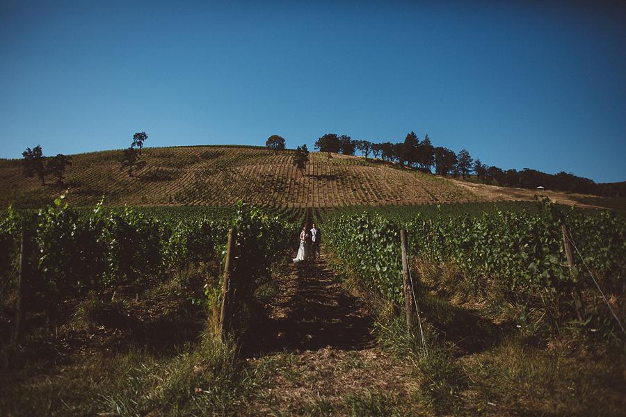Maysara-Winery-Wedding-Photographs-45.jpg