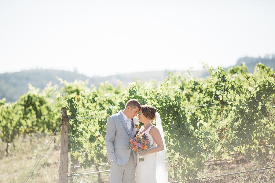 Maysara-Winery-Wedding-Photographs-46.jpg