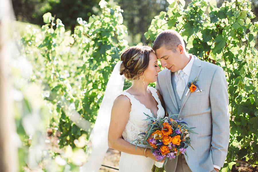Maysara-Winery-Wedding-Photographs-50.jpg