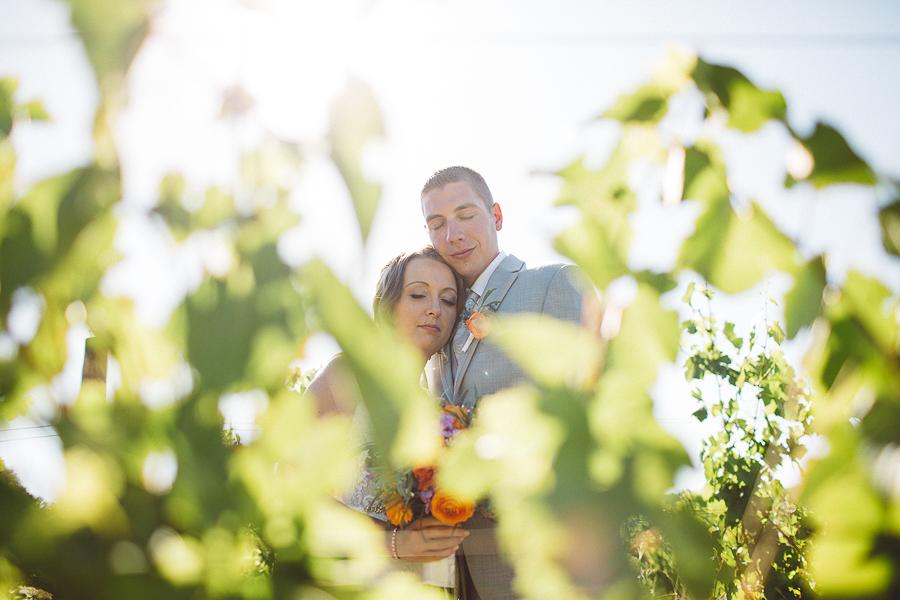 Maysara-Winery-Wedding-Photographs-52.jpg