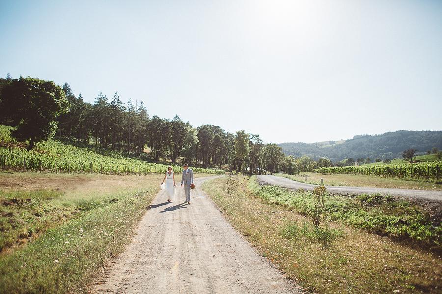 Maysara-Winery-Wedding-Photographs-55.jpg