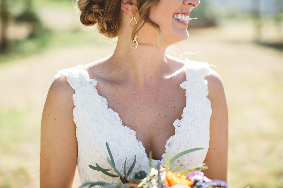 Maysara-Winery-Wedding-Photographs-58.jpg