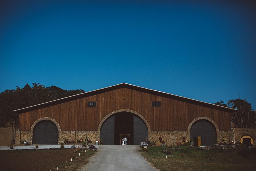 Maysara-Winery-Wedding-Photographs-57.jpg
