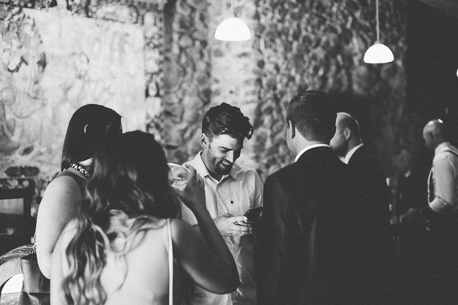 Maysara-Winery-Wedding-Photographs-60.jpg