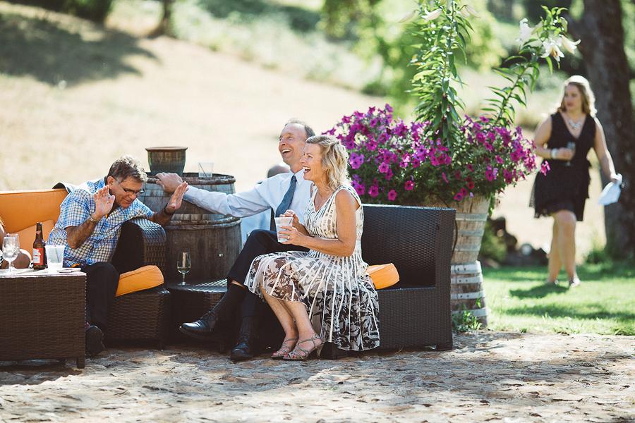 Maysara-Winery-Wedding-Photographs-61.jpg
