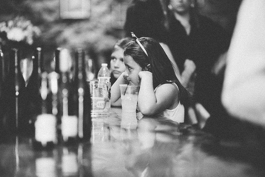 Maysara-Winery-Wedding-Photographs-63.jpg