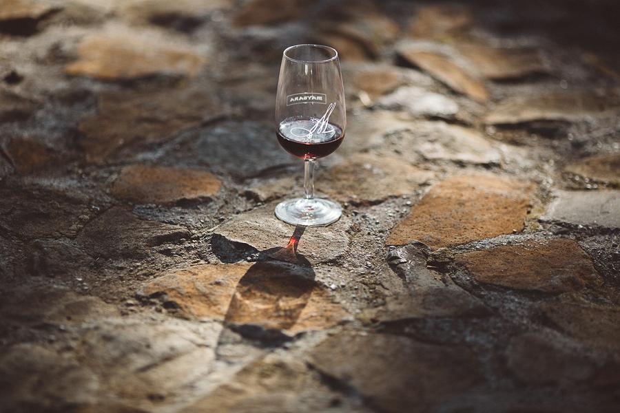 Maysara-Winery-Wedding-Photographs-66.jpg