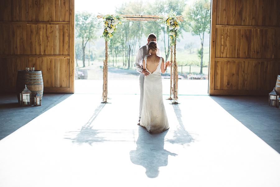 Maysara-Winery-Wedding-Photographs-69.jpg
