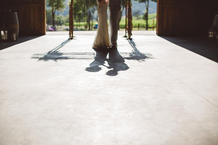 Maysara-Winery-Wedding-Photographs-71.jpg