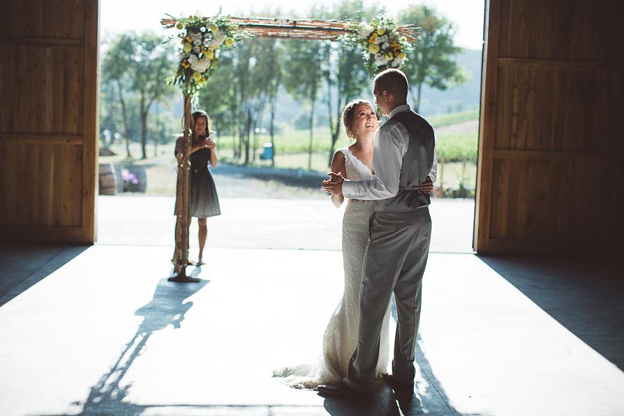 Maysara-Winery-Wedding-Photographs-72.jpg