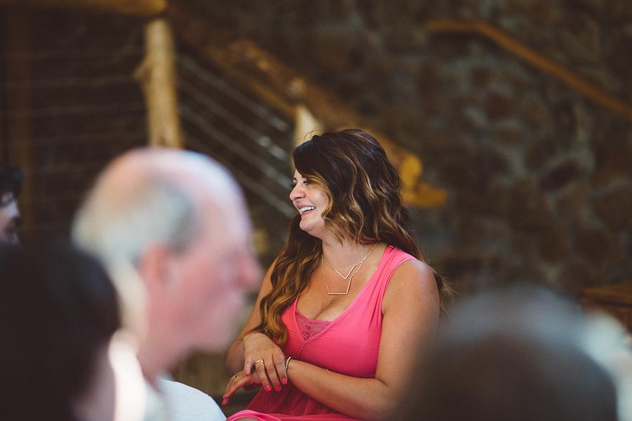 Maysara-Winery-Wedding-Photographs-76.jpg