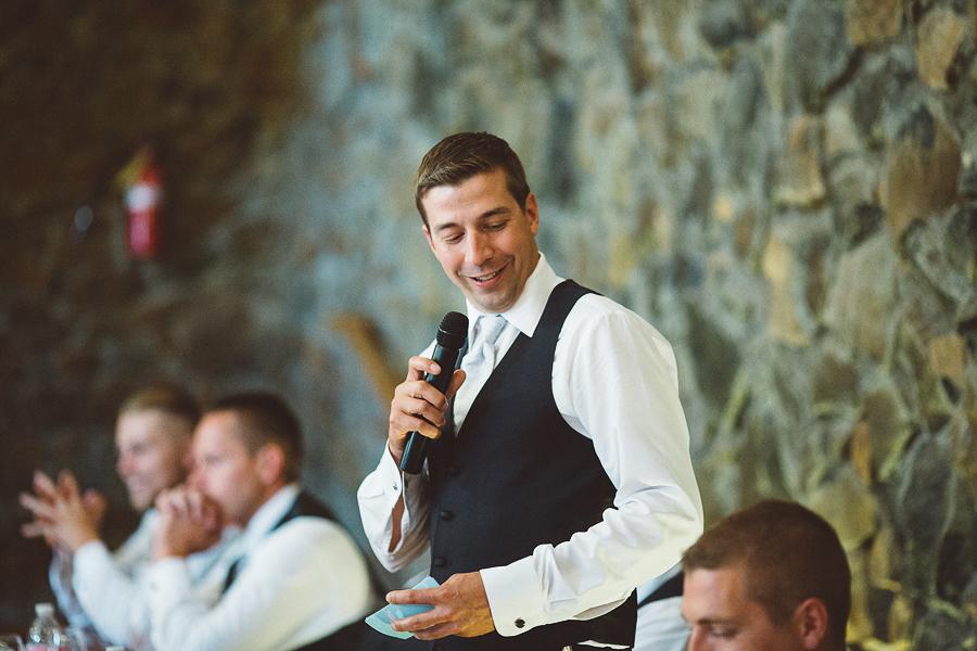 Maysara-Winery-Wedding-Photographs-80.jpg