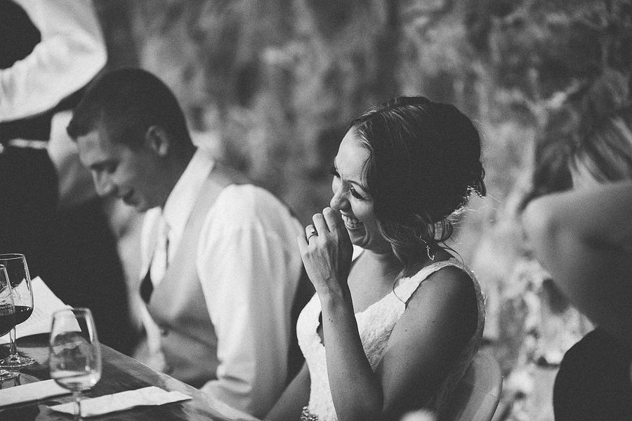 Maysara-Winery-Wedding-Photographs-81.jpg