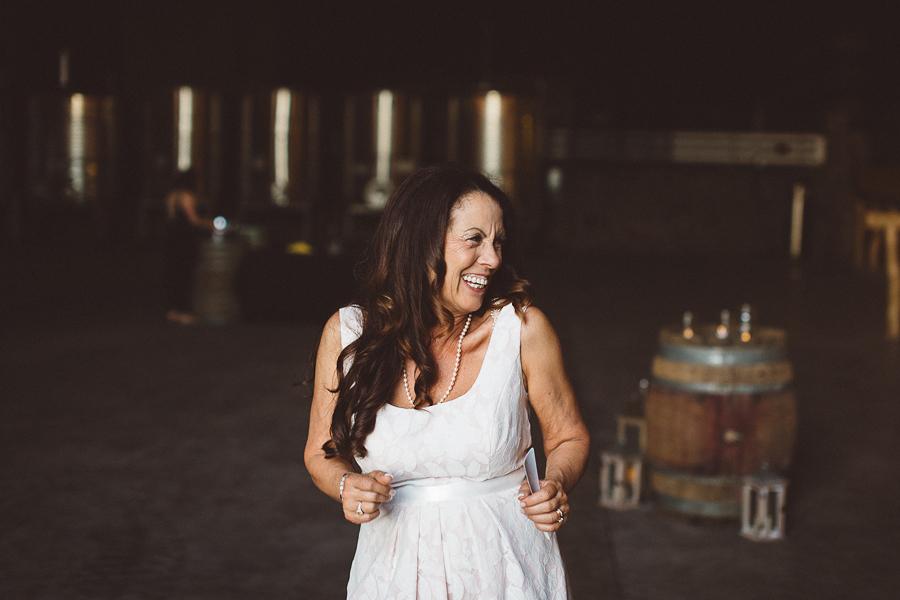Maysara-Winery-Wedding-Photographs-90.jpg