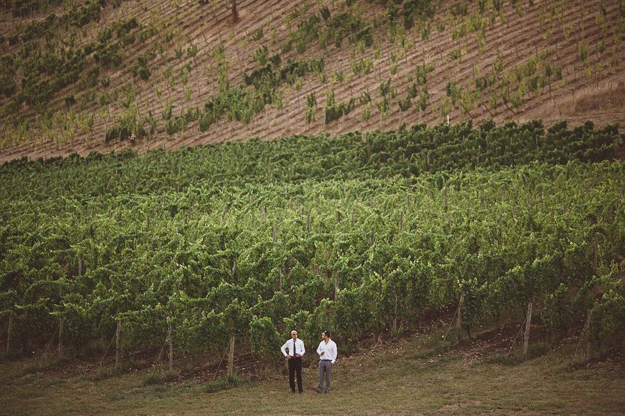 Maysara-Winery-Wedding-Photographs-101.jpg