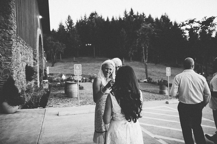 Maysara-Winery-Wedding-Photographs-103.jpg
