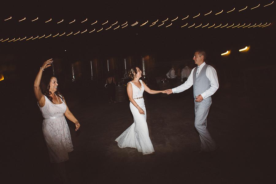 Maysara-Winery-Wedding-Photographs-106.jpg