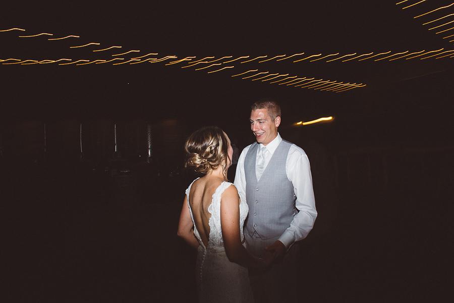 Maysara-Winery-Wedding-Photographs-108.jpg