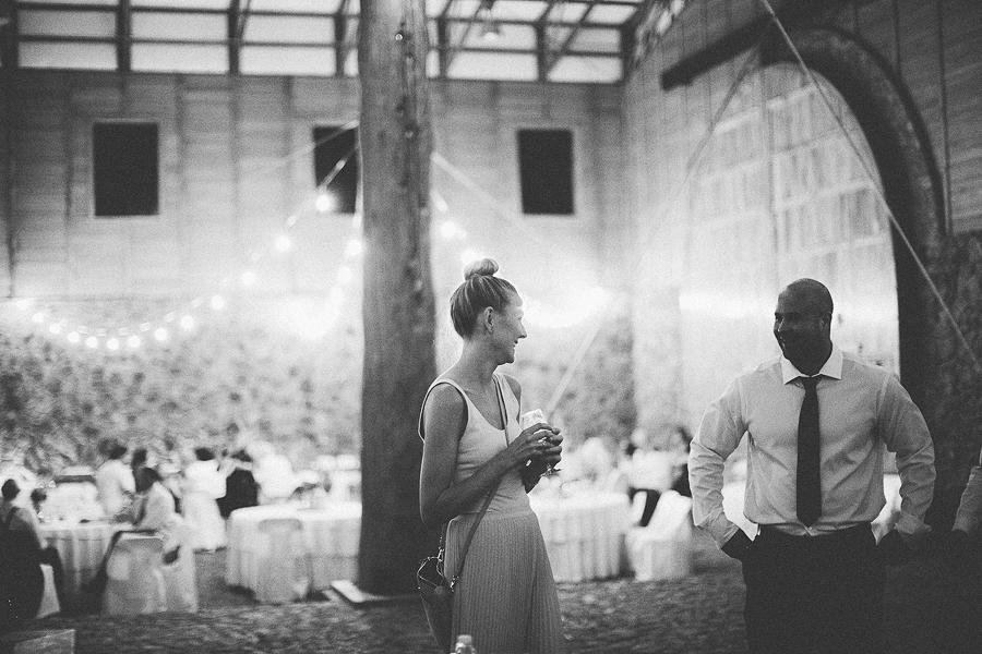 Maysara-Winery-Wedding-Photographs-112.jpg