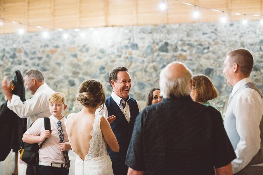 Maysara-Winery-Wedding-Photographs-117.jpg