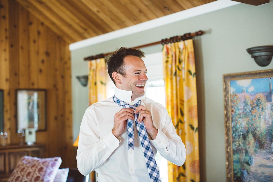Willamette-Valley-Wedding-Photographs-7.jpg