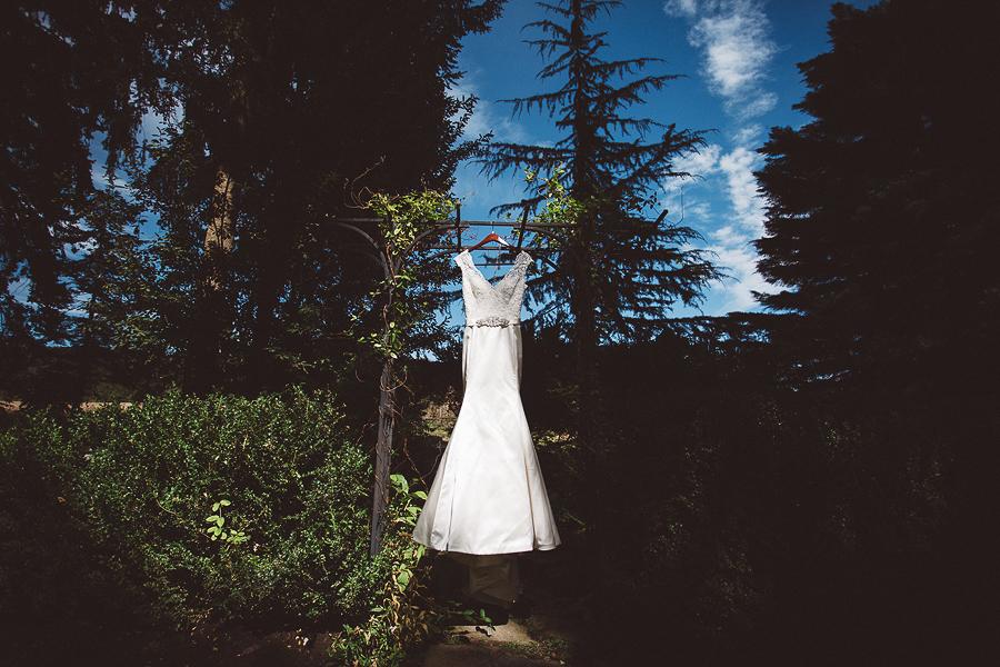 Willamette-Valley-Wedding-Photographs-19.jpg