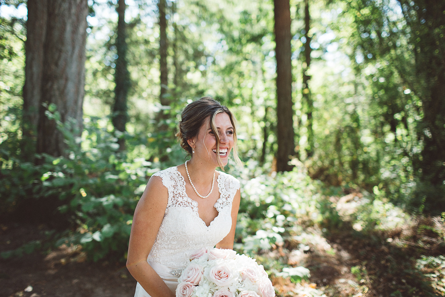 Willamette-Valley-Wedding-Photographs-27.jpg