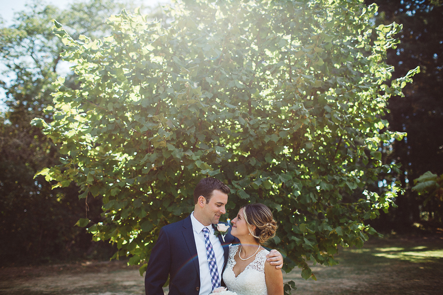 Willamette-Valley-Wedding-Photographs-28.jpg