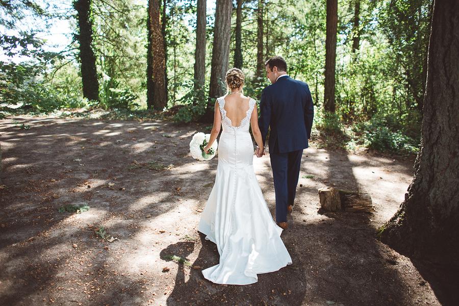 Willamette-Valley-Wedding-Photographs-29.jpg