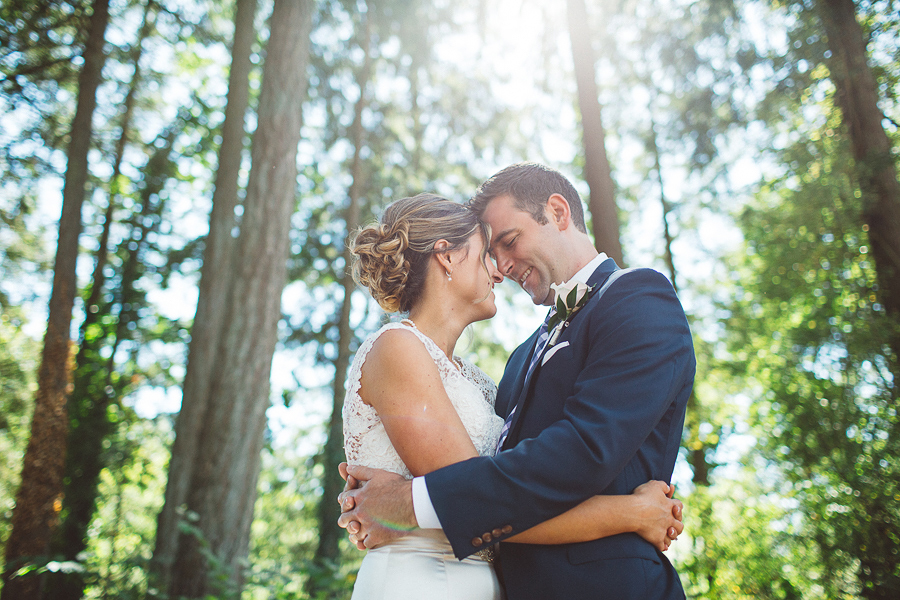 Willamette-Valley-Wedding-Photographs-31.jpg
