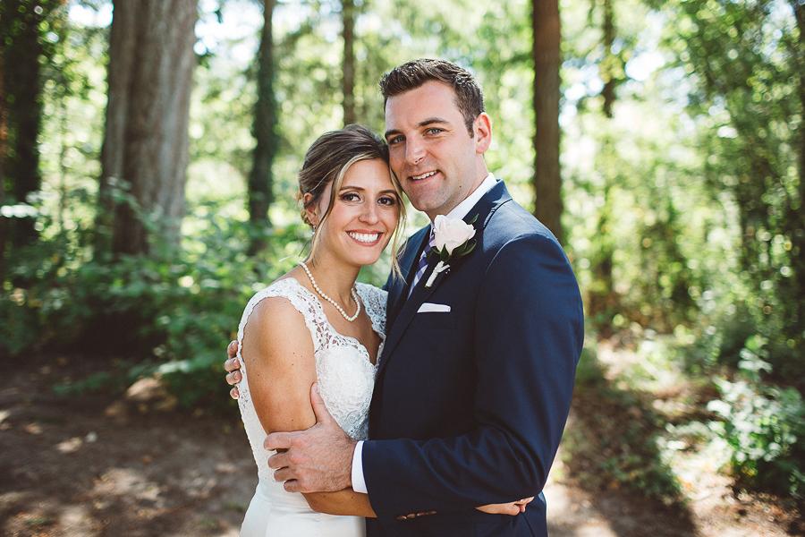 Willamette-Valley-Wedding-Photographs-34.jpg