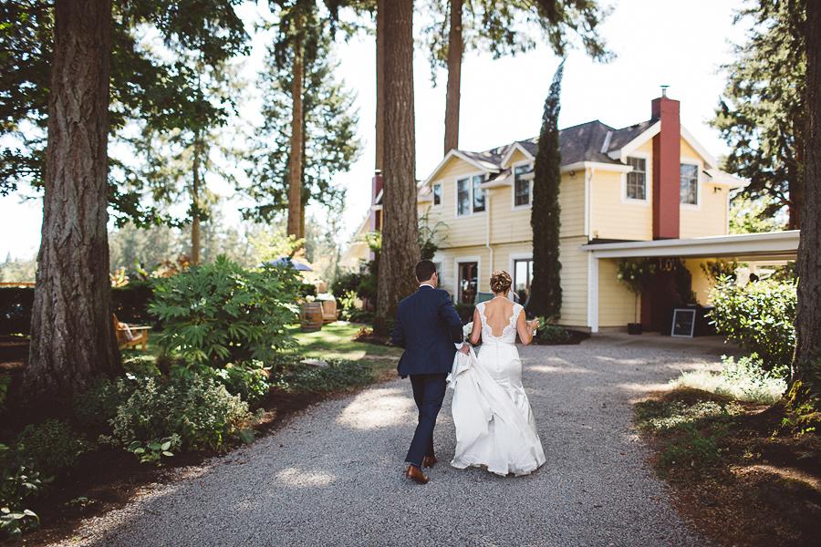 Willamette-Valley-Wedding-Photographs-35.jpg