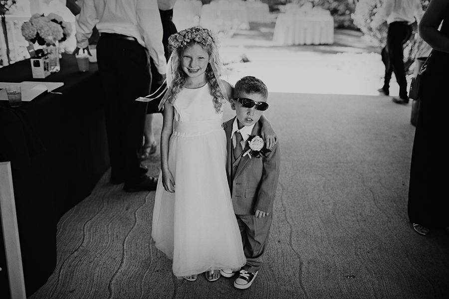 Willamette-Valley-Wedding-Photographs-39.jpg