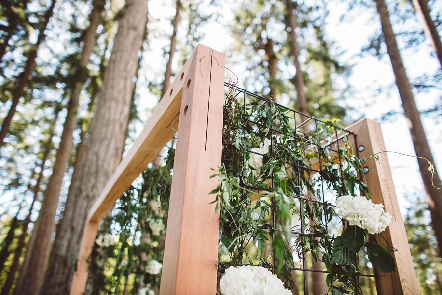 Willamette-Valley-Wedding-Photographs-38.jpg