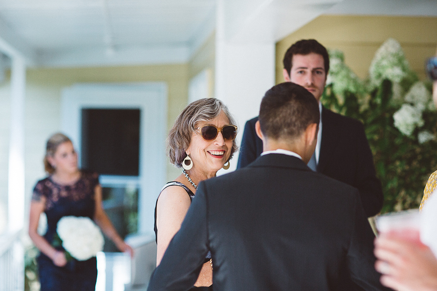 Willamette-Valley-Wedding-Photographs-40.jpg