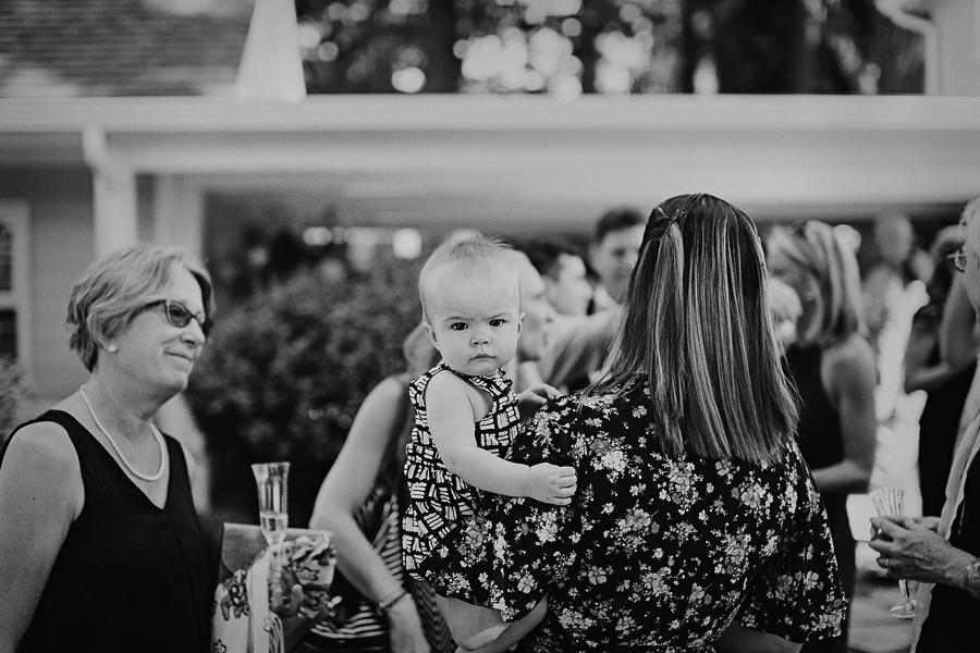 Willamette-Valley-Wedding-Photographs-44.jpg