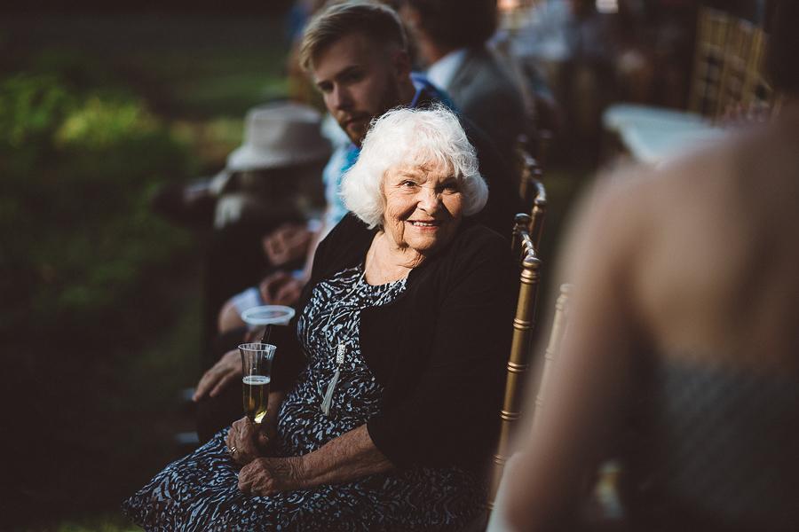Willamette-Valley-Wedding-Photographs-52.jpg
